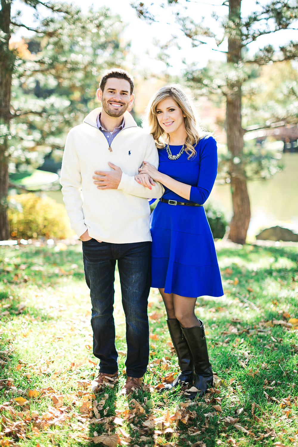 Oldani Photography St Louis Missouri Botanical Garden Engagement_20141101_142313-2.jpg
