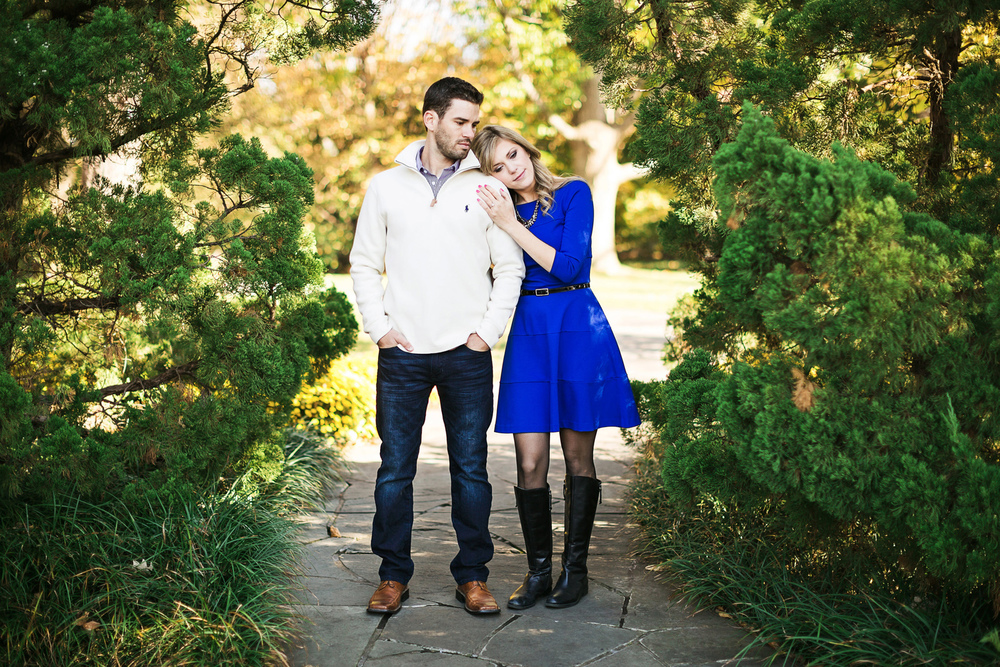 Oldani Photography St Louis Missouri Botanical Garden Engagement_20141101_143010.jpg