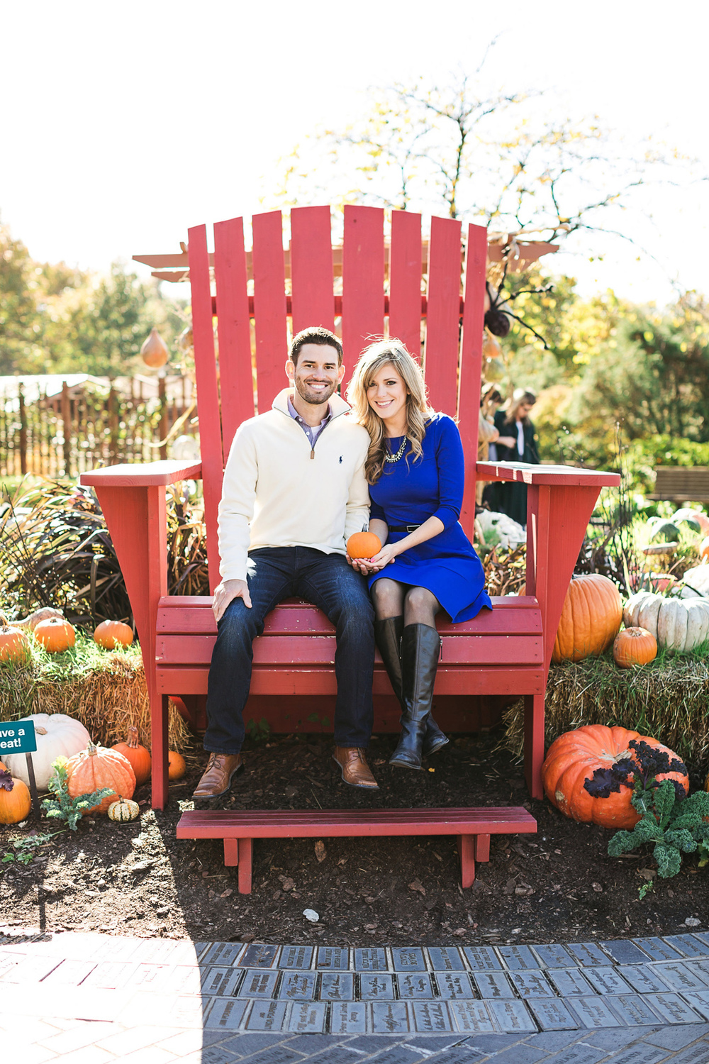 Oldani Photography St Louis Missouri Botanical Garden Engagement_20141101_143152.jpg