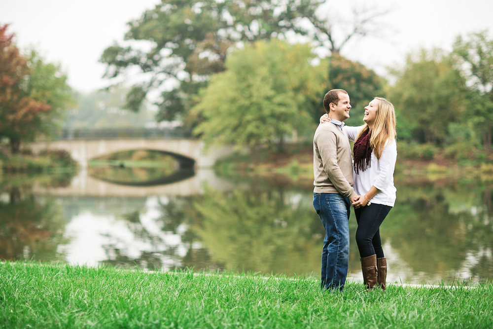 Oldani Photography St Louis Forest Park Engagement Photos Favorites-0013.jpg