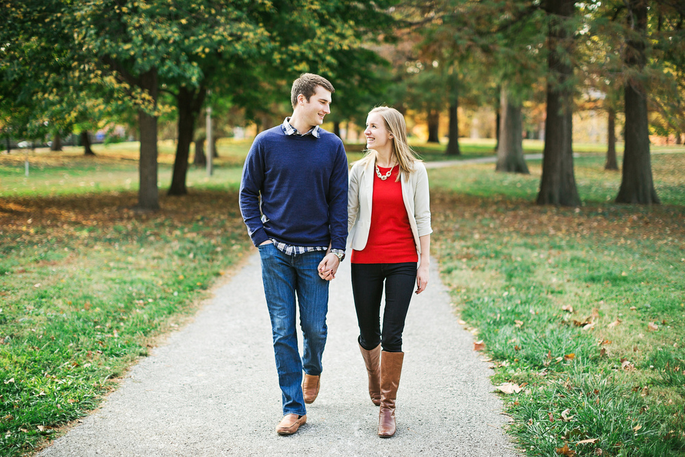 Oldani Photography St Louis Lafayette Square Park Engagement_20141102_164628-5.jpg