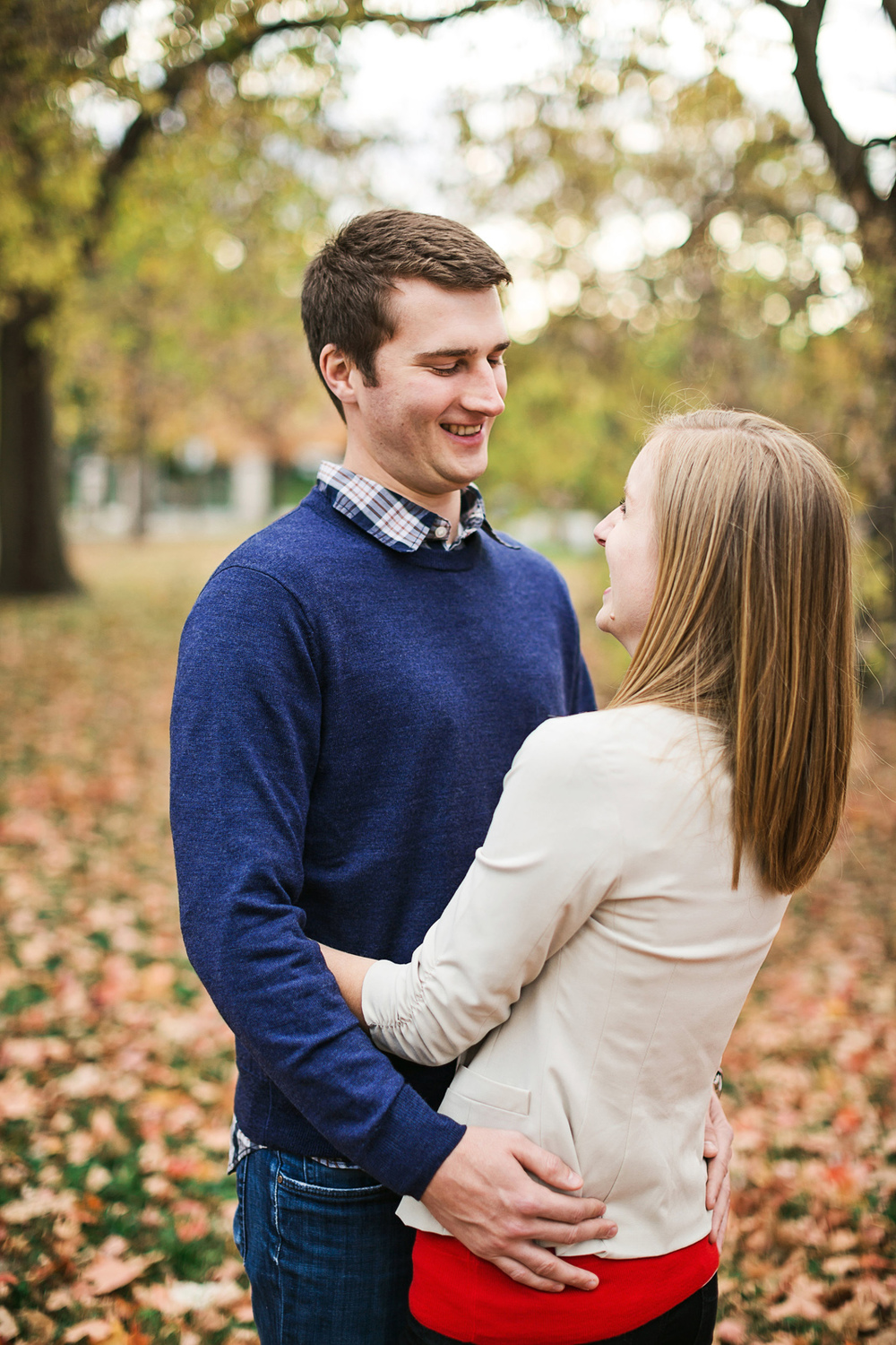 Oldani Photography St Louis Lafayette Square Park Engagement_20141102_165506-2.jpg