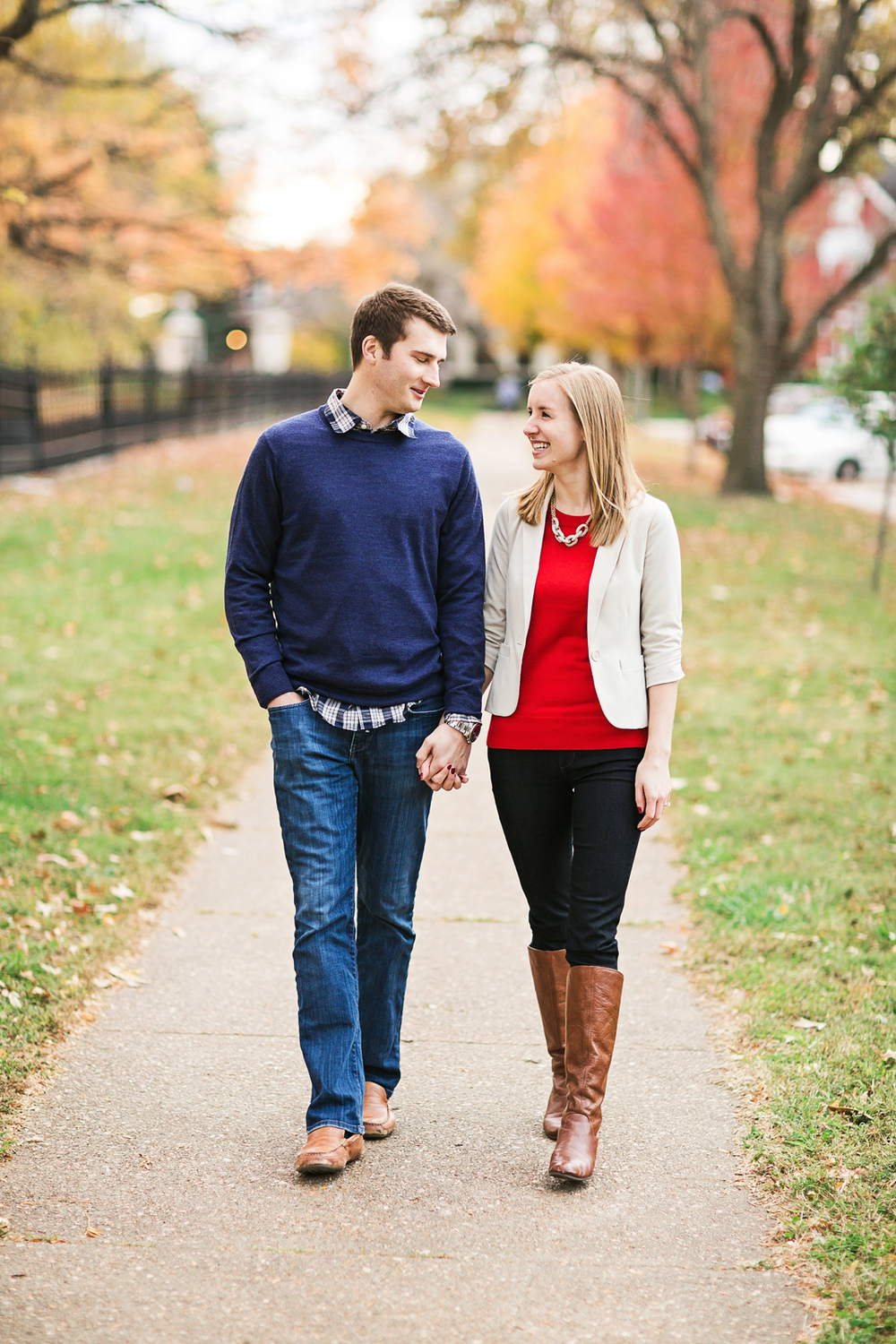 Oldani Photography St Louis Lafayette Square Park Engagement_20141102_170253.jpg