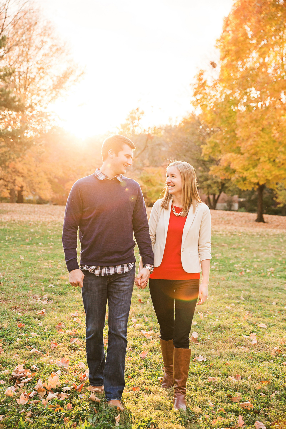 Oldani Photography St Louis Lafayette Square Park Engagement_20141102_171509.jpg