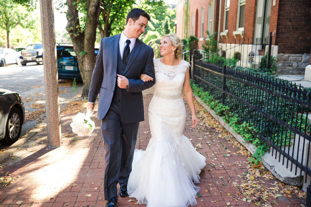 Oldani-Photography-Trinity-Lutheran-Church-St.-Louis-Soulard-Wedding_20141004_15452822.jpg