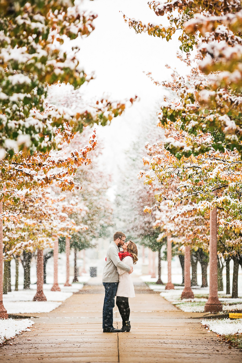 Oldani-Photography-St-Louis-Forest-Park-Engagement-Photos-Snow_20141116_15433222.jpg