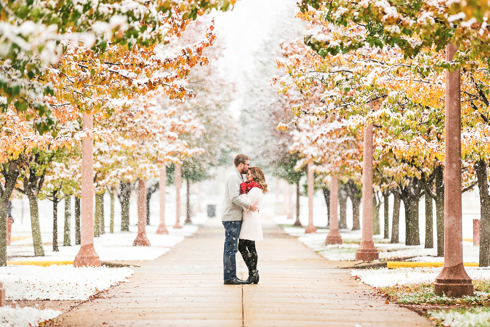 Oldani-Photography-St-Louis-Forest-Park-Engagement-Photos-Snow_20141116_15434808.jpg