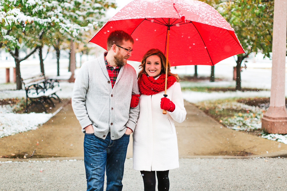 Oldani-Photography-St-Louis-Forest-Park-Engagement-Photos-Snow_20141116_15484242.jpg