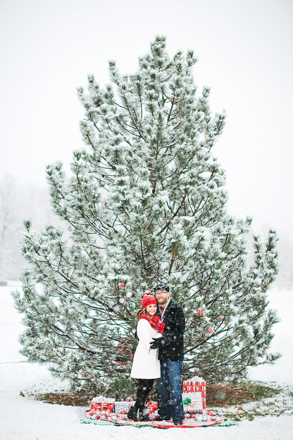 Oldani-Photography-St-Louis-Forest-Park-Engagement-Photos-Snow_20141116_16284310.jpg