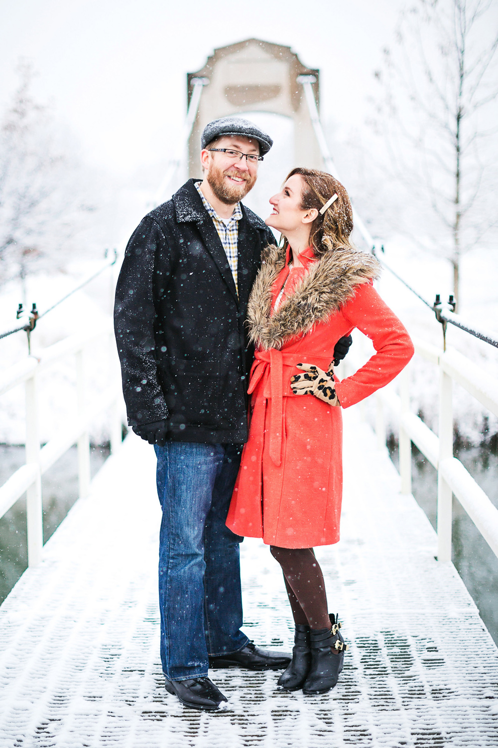Oldani-Photography-St-Louis-Forest-Park-Engagement-Photos-Snow_20141116_17054400.jpg