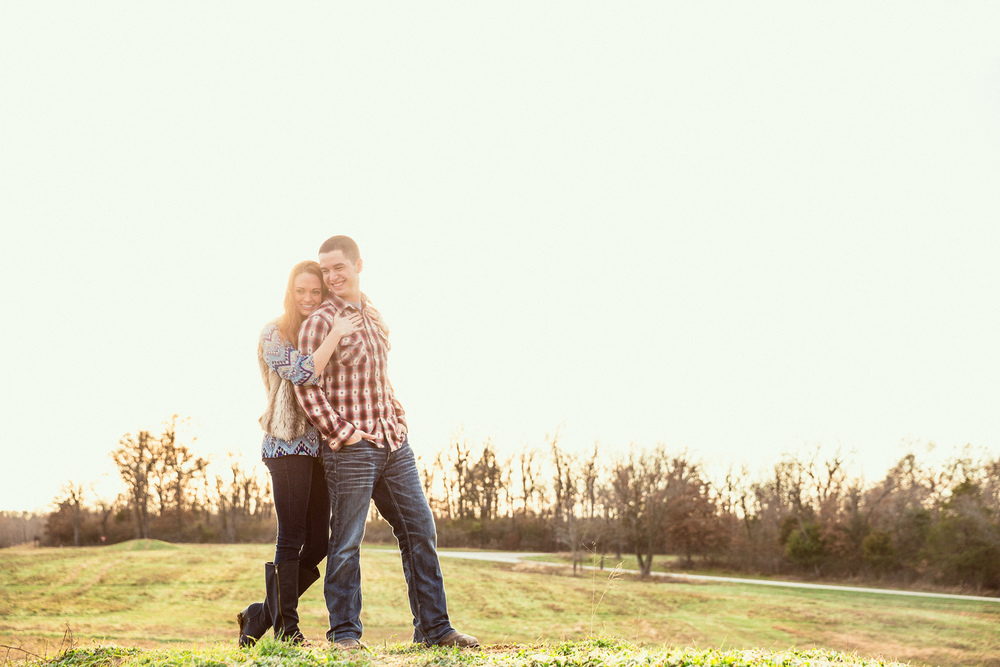 Oldani-Photography-St-Charles-August-A-Busch-Memorial-Area-Engagement-Session-engagement-photos_20141128_165425.jpg
