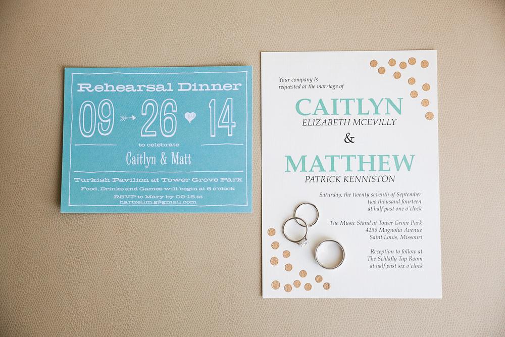 Oldani-Photography-St-Louis-Union-Station-Wedding-Party-wedding-photos_20140927_11135000.jpg