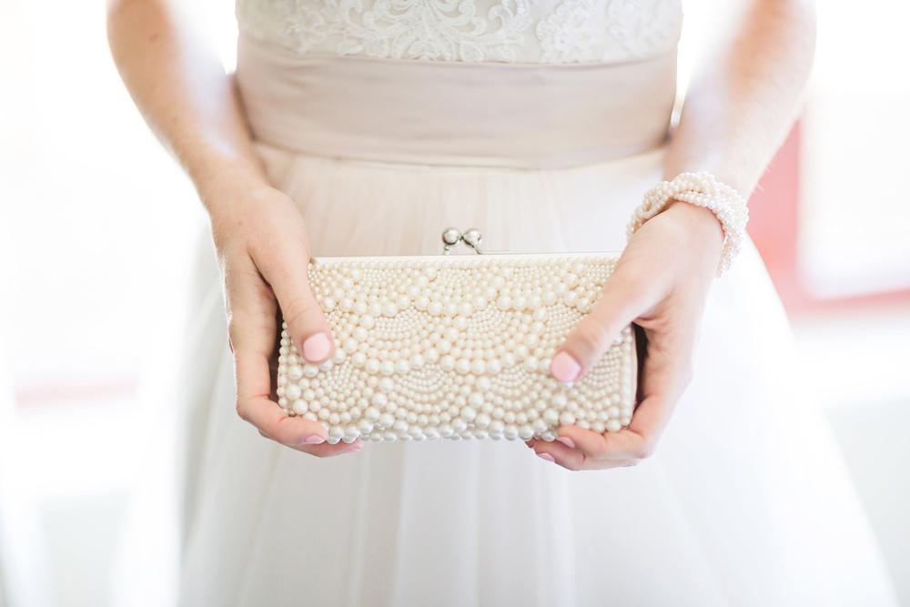 Oldani-Photography-St-Louis-Union-Station-Wedding-Party-wedding-photos_20140927_11425000.jpg