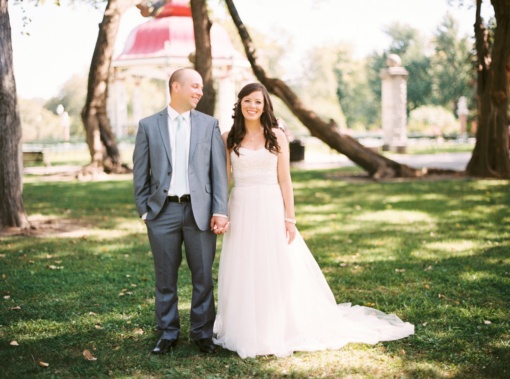 Oldani-Photography-St-Louis-Film-Photographer-Tower-Grove-Park-Wedding-Photographer-Music-Stand-8604_07.jpg