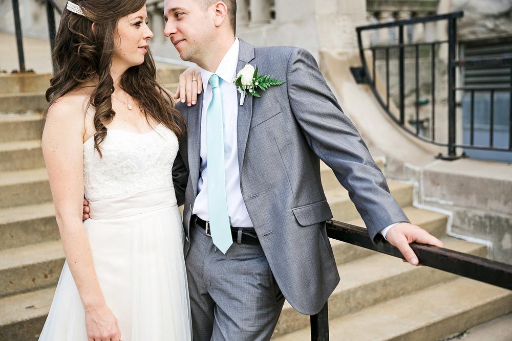 Oldani-Photography-St-Louis-Union-Station-Wedding-Party-wedding-photos_20140927_17090100.jpg