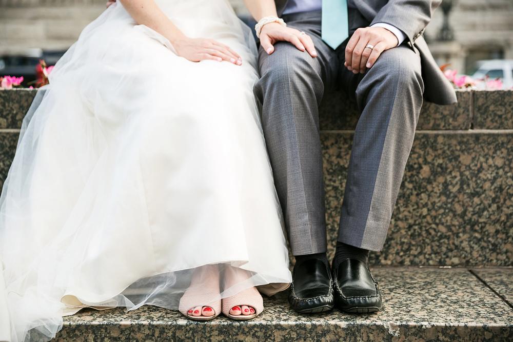 Oldani-Photography-St-Louis-Union-Station-Wedding-Party-wedding-photos_20140927_17152100.jpg