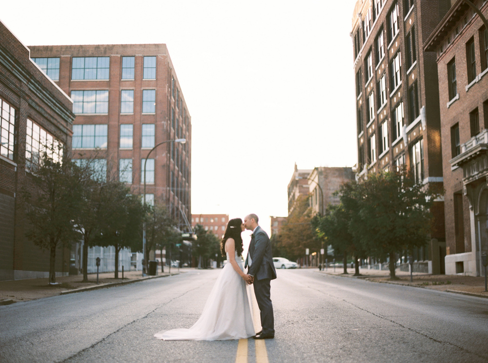 Oldani-Photography-St-Louis-Film-Photographer-Schlafly-Tap-Room-Wedding-Reception8603_12.jpg