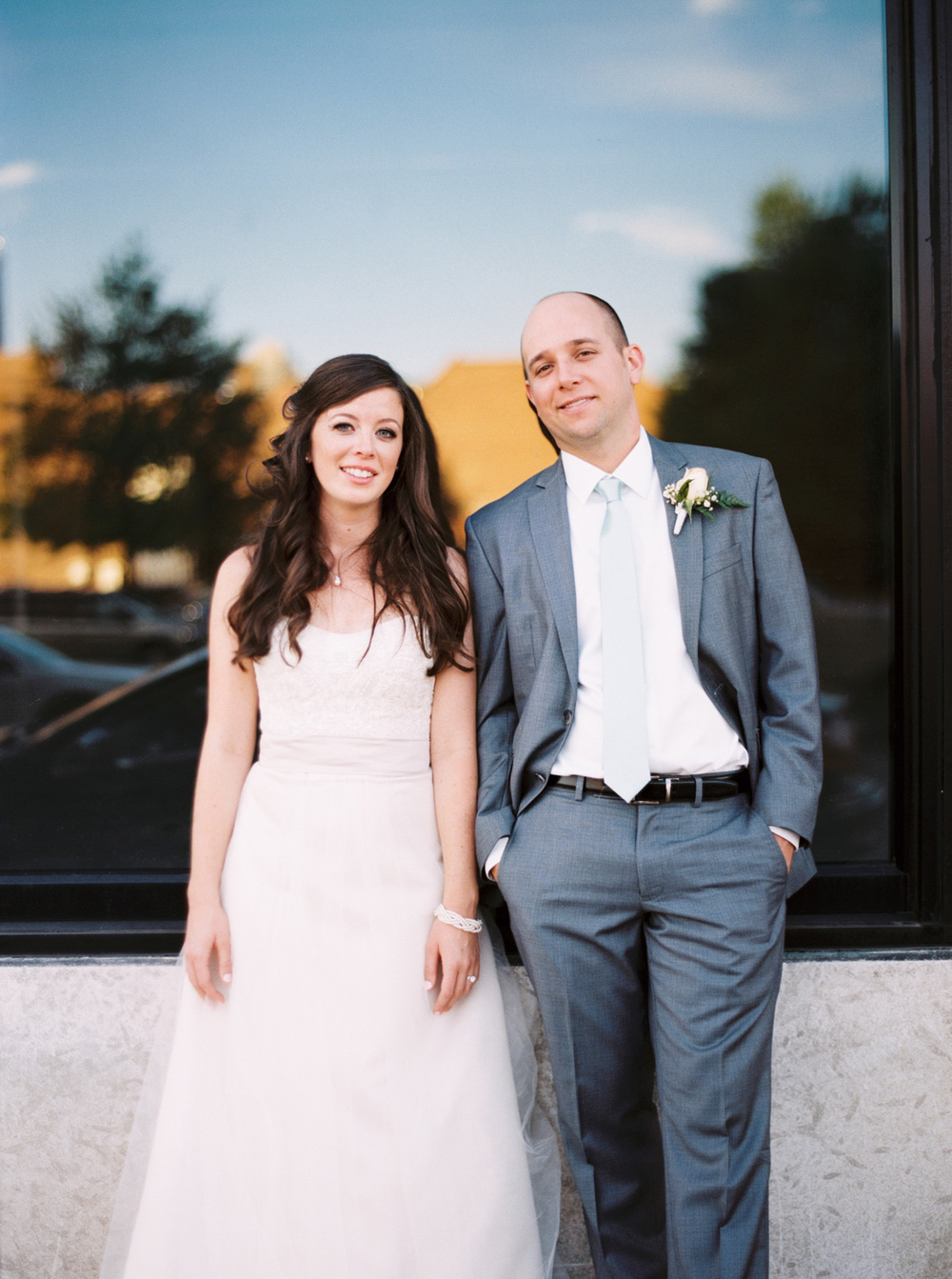 Oldani-Photography-St-Louis-Film-Photographer-Schlafly-Tap-Room-Wedding-Reception8603_03.jpg