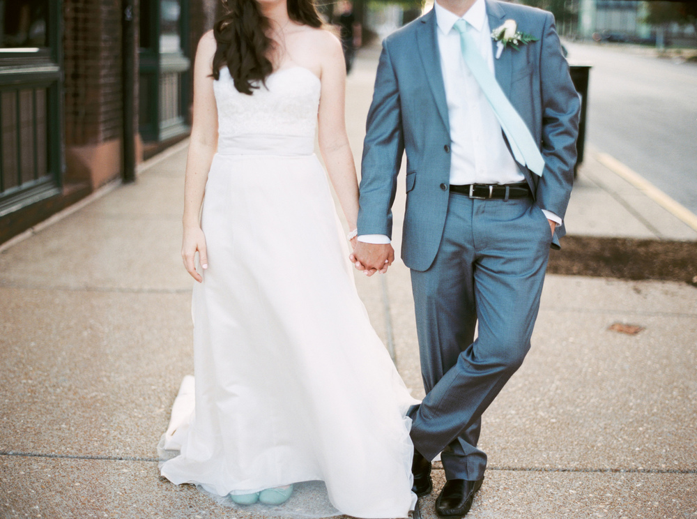 Oldani-Photography-St-Louis-Film-Photographer-Schlafly-Tap-Room-Wedding-Reception8603_17.jpg