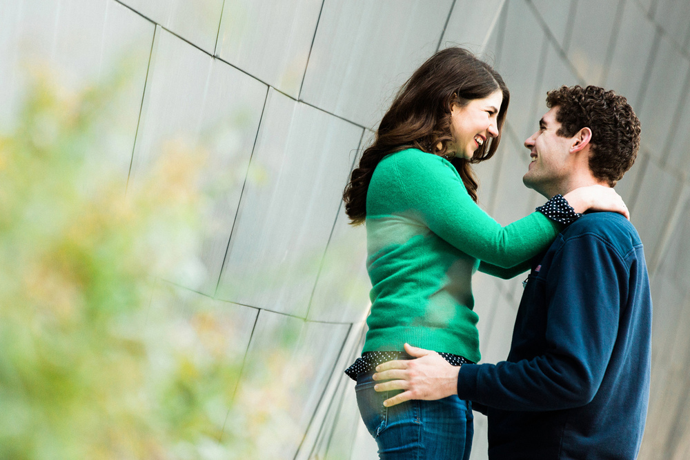 Oldani-Photography-St-Louis-Downtown-Engagement-Session_20141226_155120.jpg
