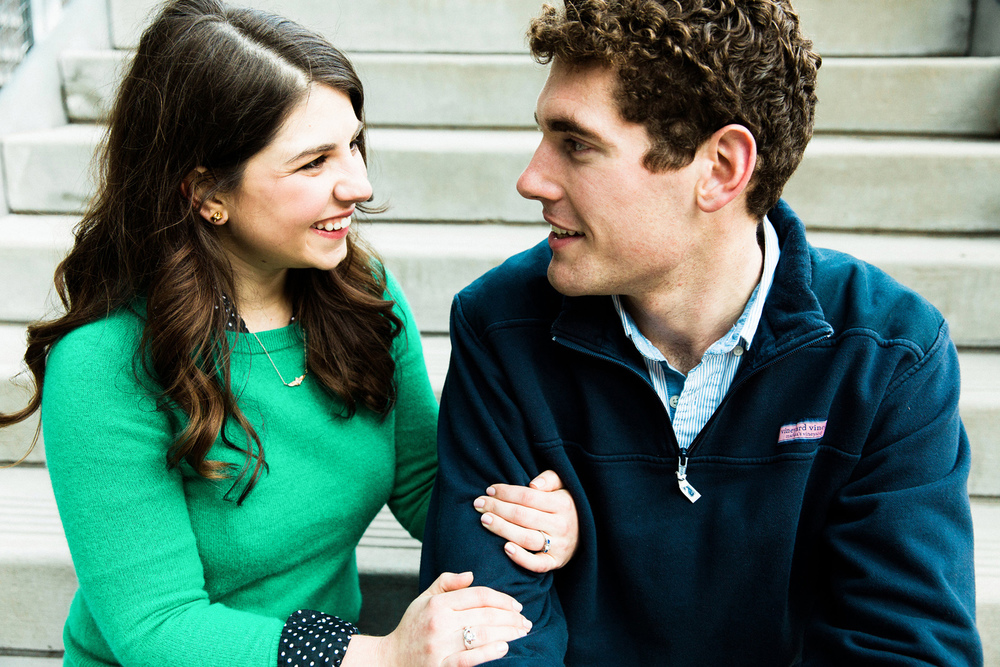 Oldani-Photography-St-Louis-Downtown-Engagement-Session_20141226_160031.jpg