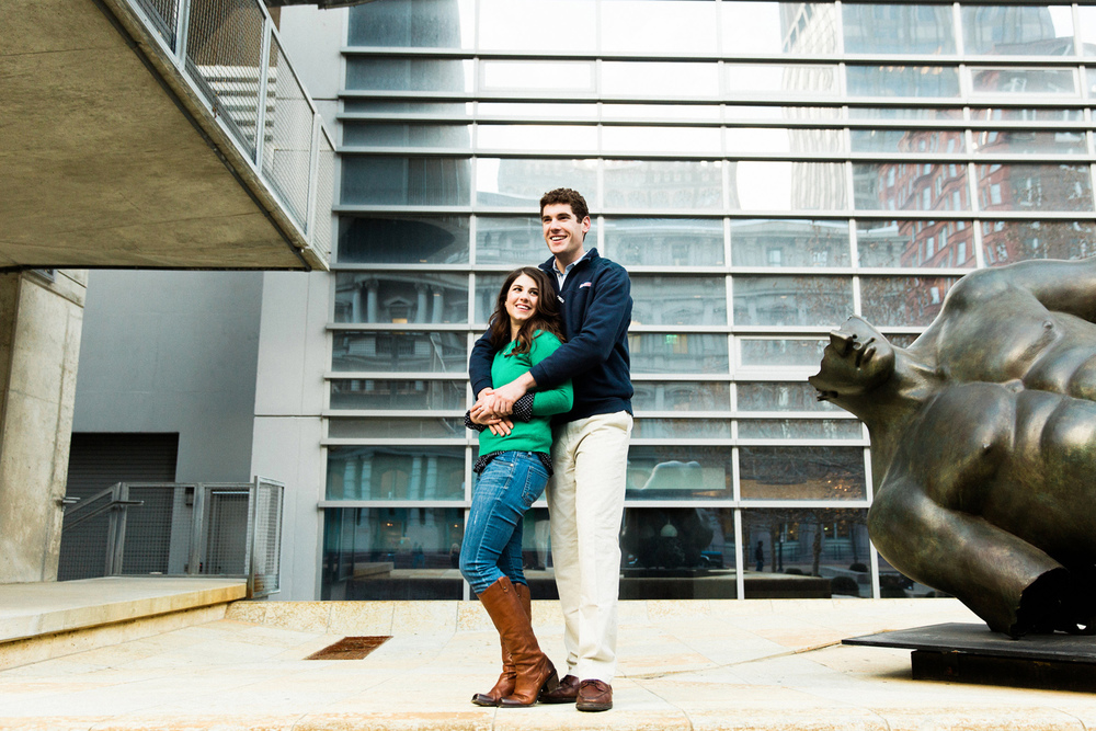 Oldani-Photography-St-Louis-Downtown-Engagement-Session_20141226_161137-2.jpg