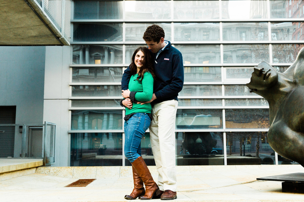 Oldani-Photography-St-Louis-Downtown-Engagement-Session_20141226_161025.jpg