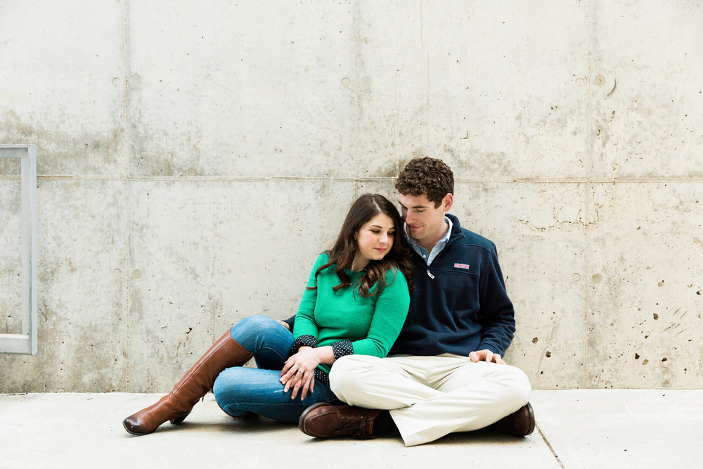 Oldani-Photography-St-Louis-Downtown-Engagement-Photos_20141226_162115-2.jpg