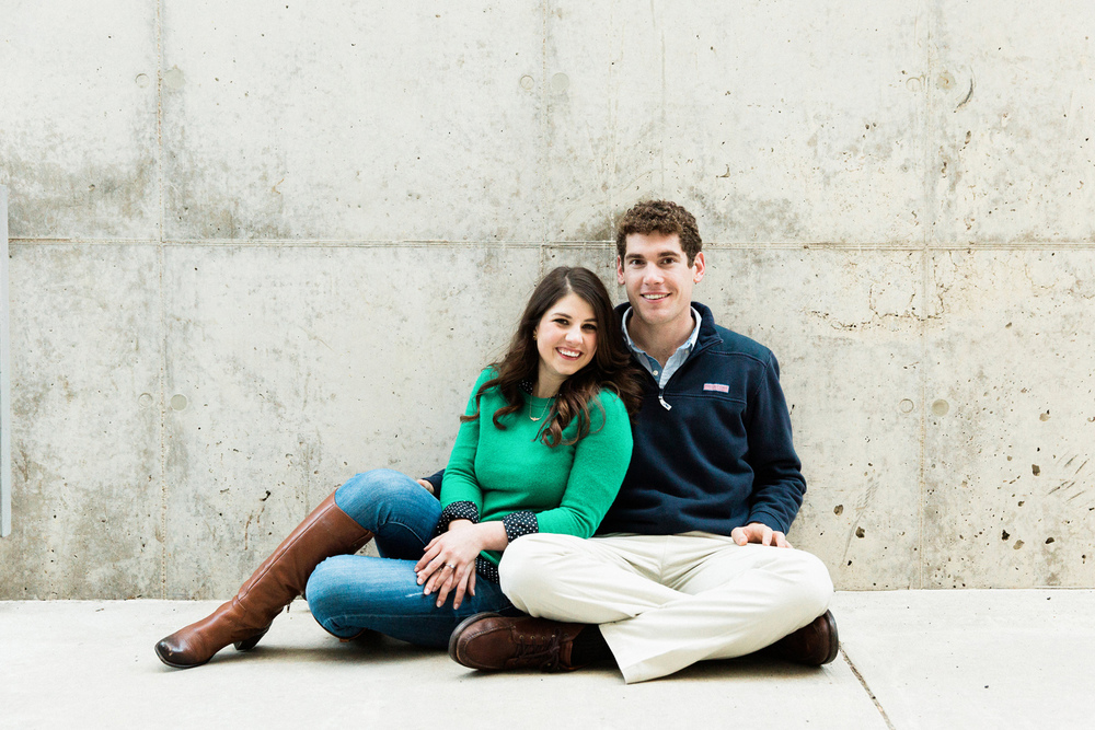 Oldani-Photography-St-Louis-Downtown-Engagement-Photos_20141226_162140.jpg