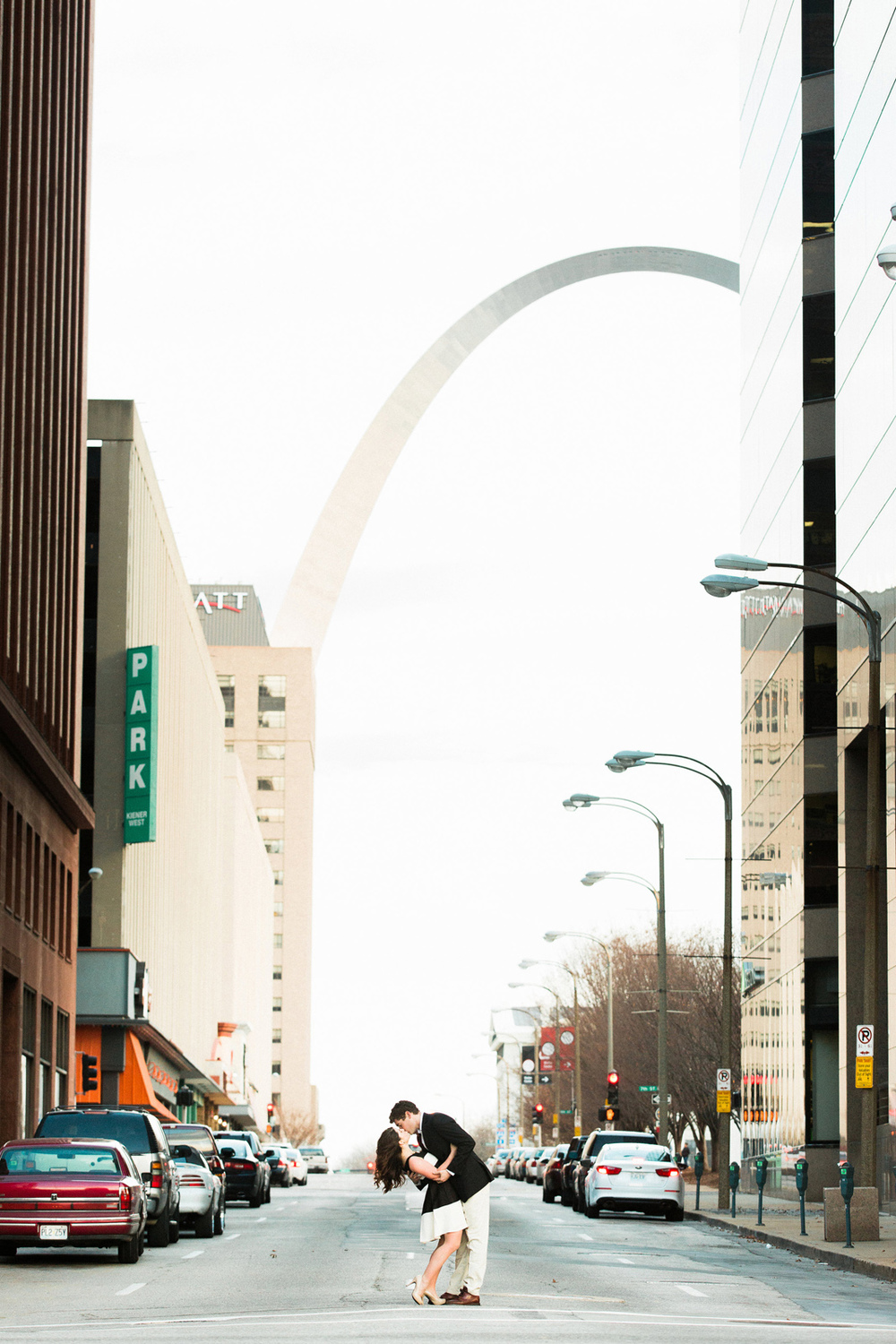 Oldani-Photography-St-Louis-Downtown-Engagement-Photos_20141226_170732-2.jpg
