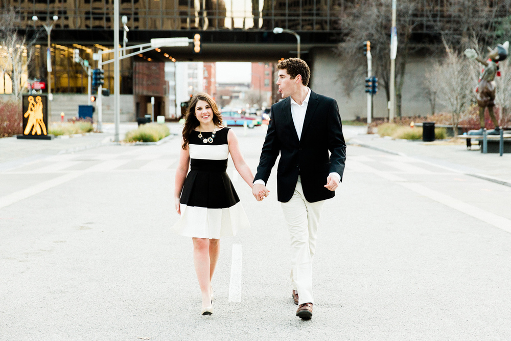 Oldani-Photography-St-Louis-Downtown-Engagement-Photos_20141226_171348-4.jpg