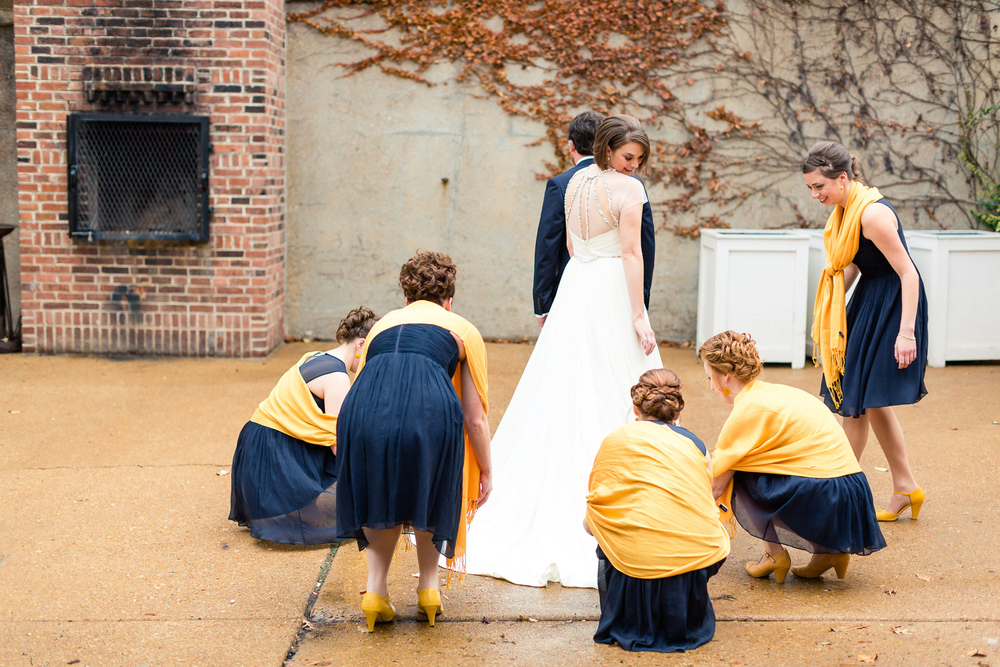 Oldani Photography-St Louis-Wedding Photos-wedding photographer-First Look-Mad Art Gallery_20141122_14363880.jpg