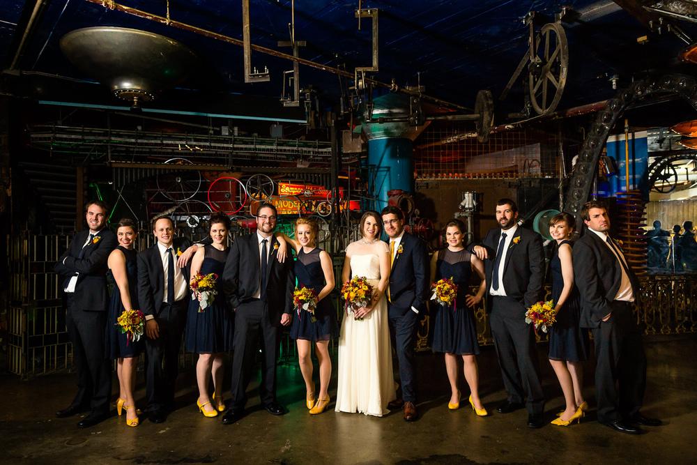 Oldani Photography-St Louis-Wedding Photos-wedding photographer-wedding party-City Museum_20141122_16402100.jpg