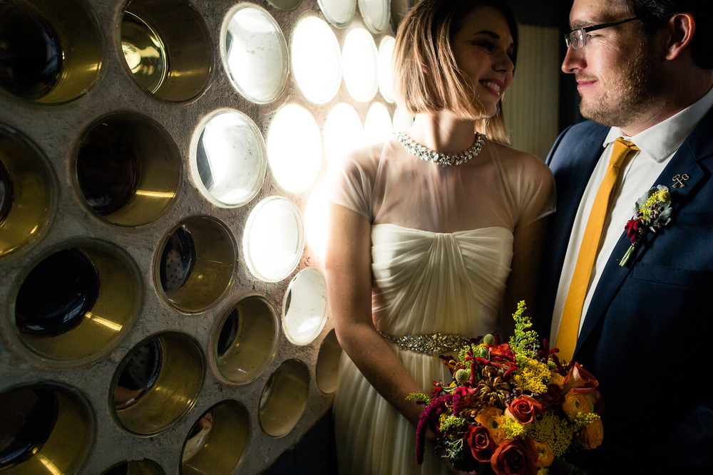 Oldani Photography-St Louis-Wedding Photos-wedding photographer-wedding party-City Museum_20141122_16593166.jpg
