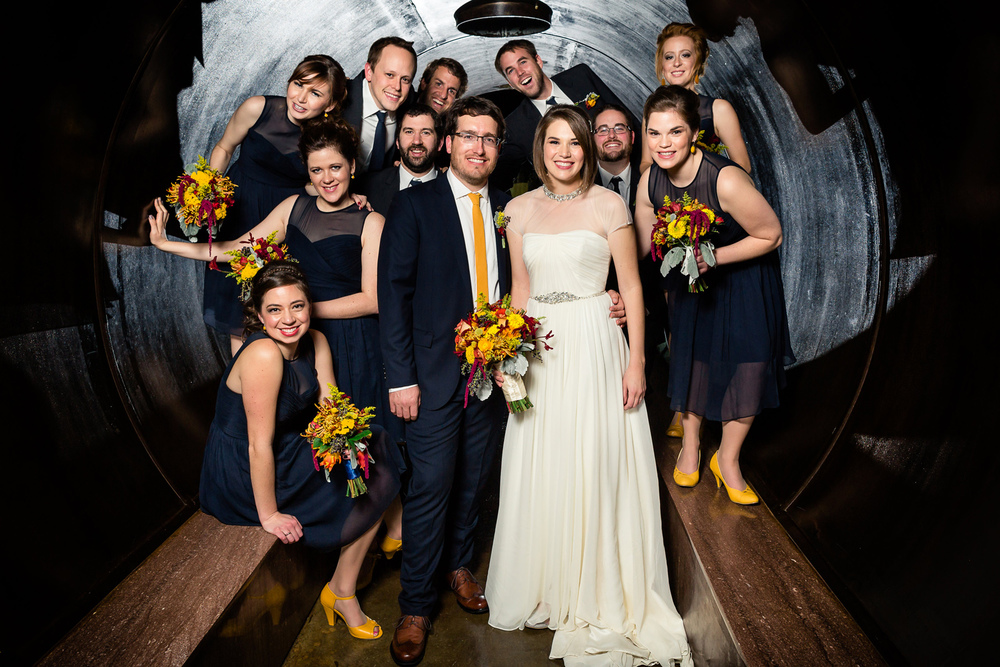 Oldani Photography-St Louis-Wedding Photos-wedding photographer-wedding party-City Museum_20141122_17202279.jpg