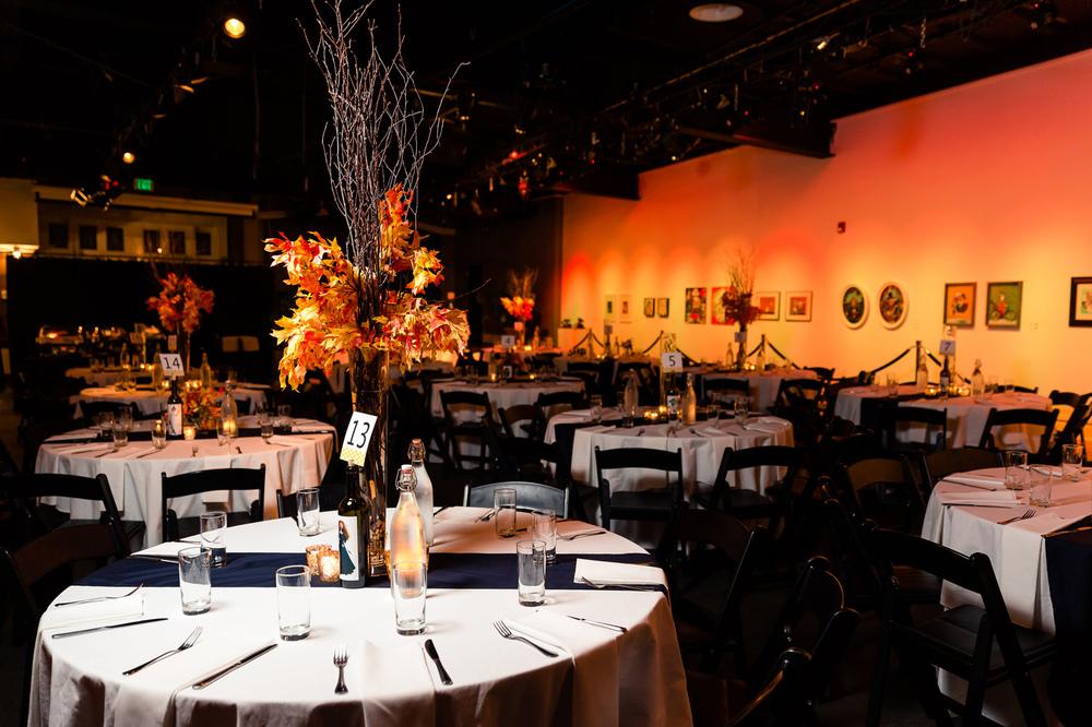Oldani Photography-St Louis-Wedding Photos-wedding photographer-wedding party-outdoor wedding-Mad Art Gallery-reception-rain_20141122_180415.jpg