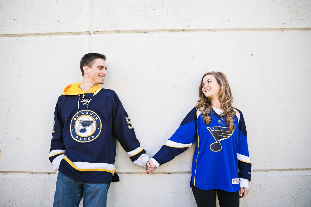 Oldani Photography-St Louis-Blues Fans-Blues Jerseys-Engagement Session-engagement photos_20141108_153253.jpg