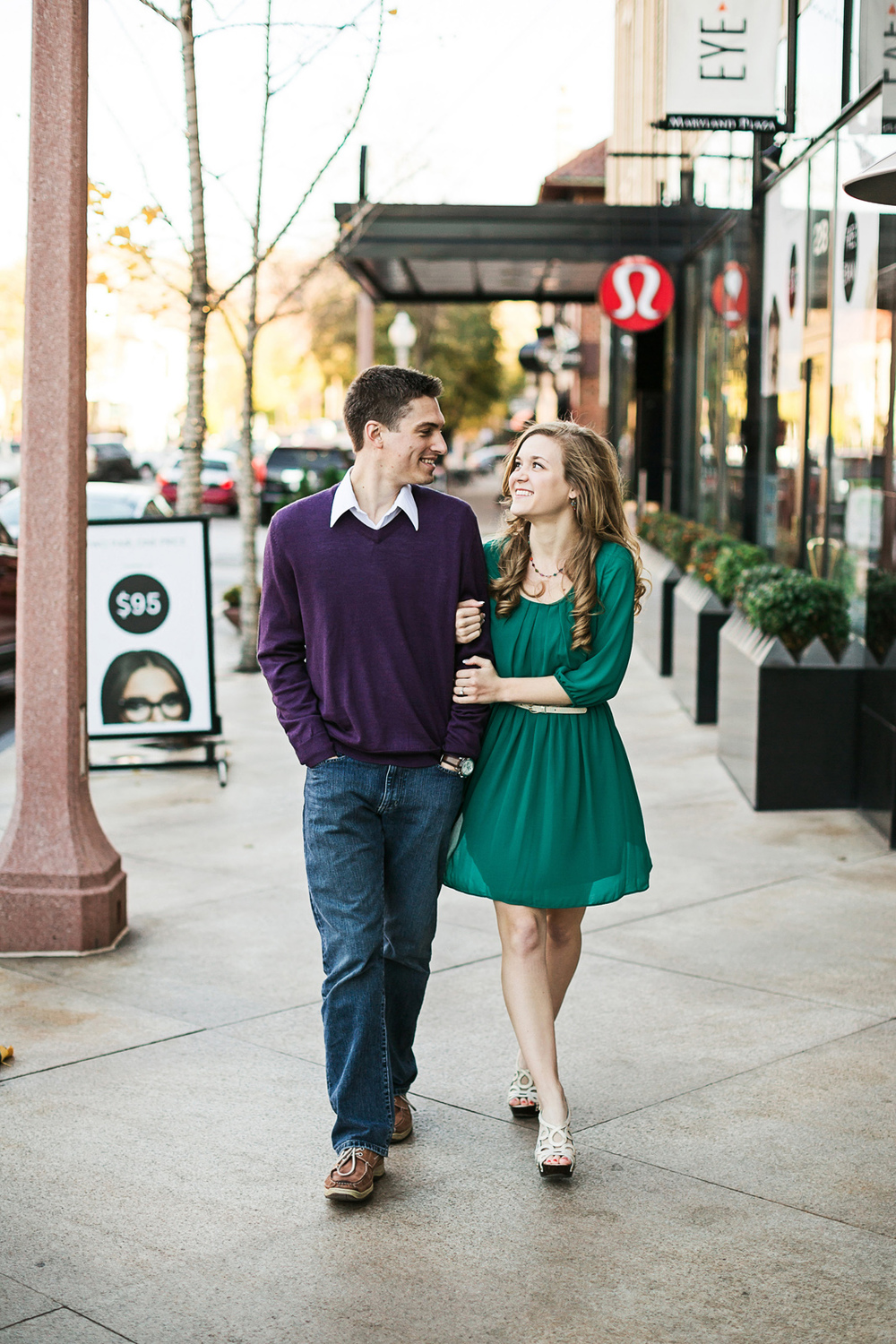 Oldani Photography-St Louis-CWE-Central West End-Engagement Session-engagement photos_20141108_161321.jpg