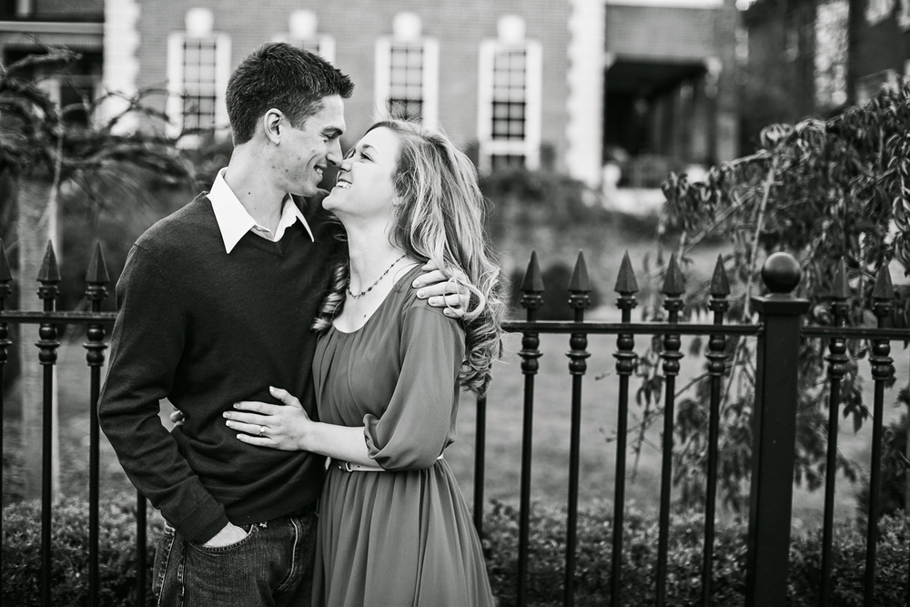Oldani Photography-St Louis-CWE-Central West End-Engagement Session-engagement photos_20141108_161800-2.jpg