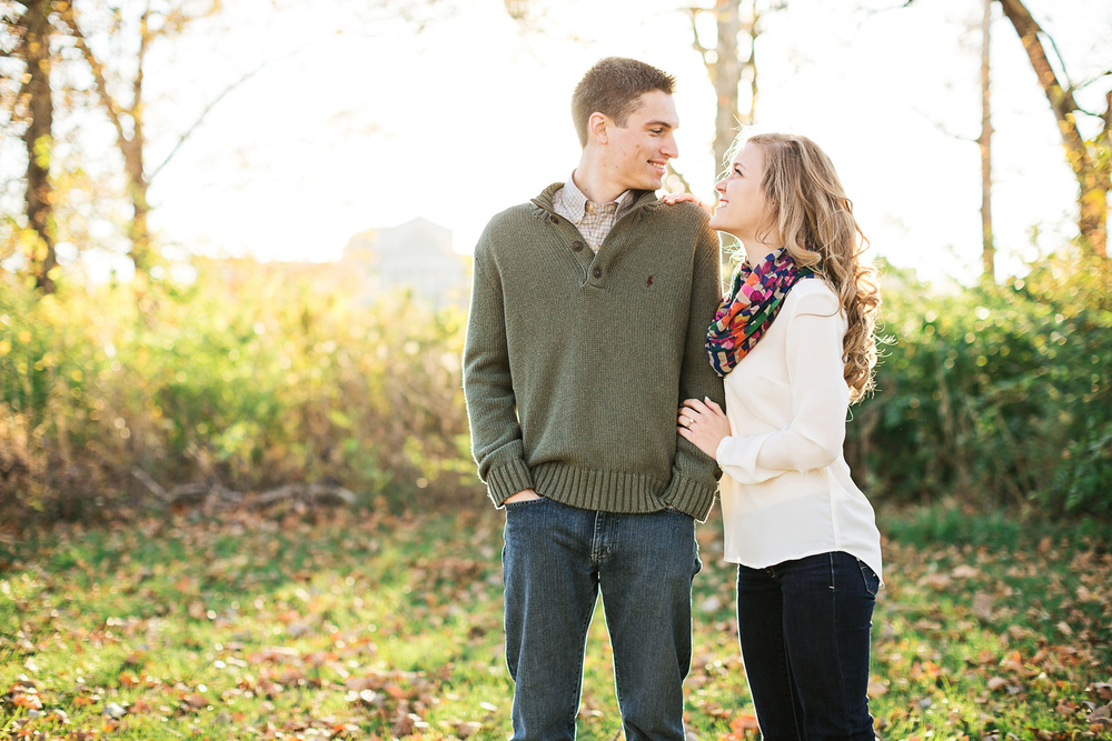 Oldani Photography-St Louis-Forest Park-Grand Basin-Engagement Session-engagement photos_20141108_164623.jpg