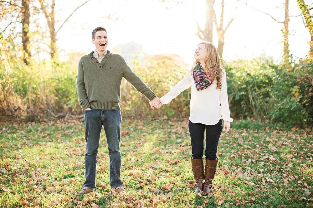 Oldani Photography-St Louis-Forest Park-Grand Basin-Engagement Session-engagement photos_20141108_164945.jpg