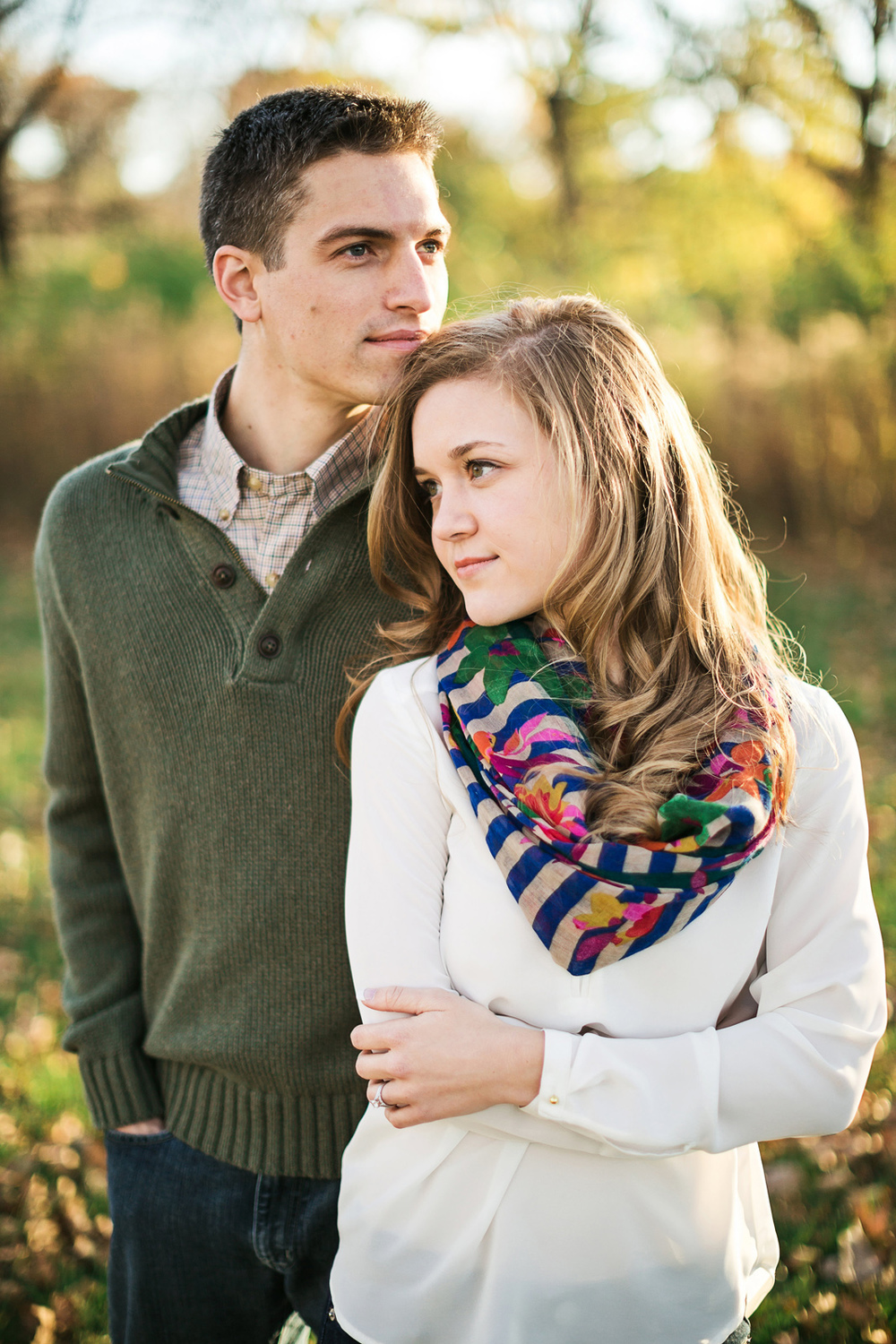 Oldani Photography-St Louis-Forest Park-Grand Basin-Engagement Session-engagement photos_20141108_165127.jpg
