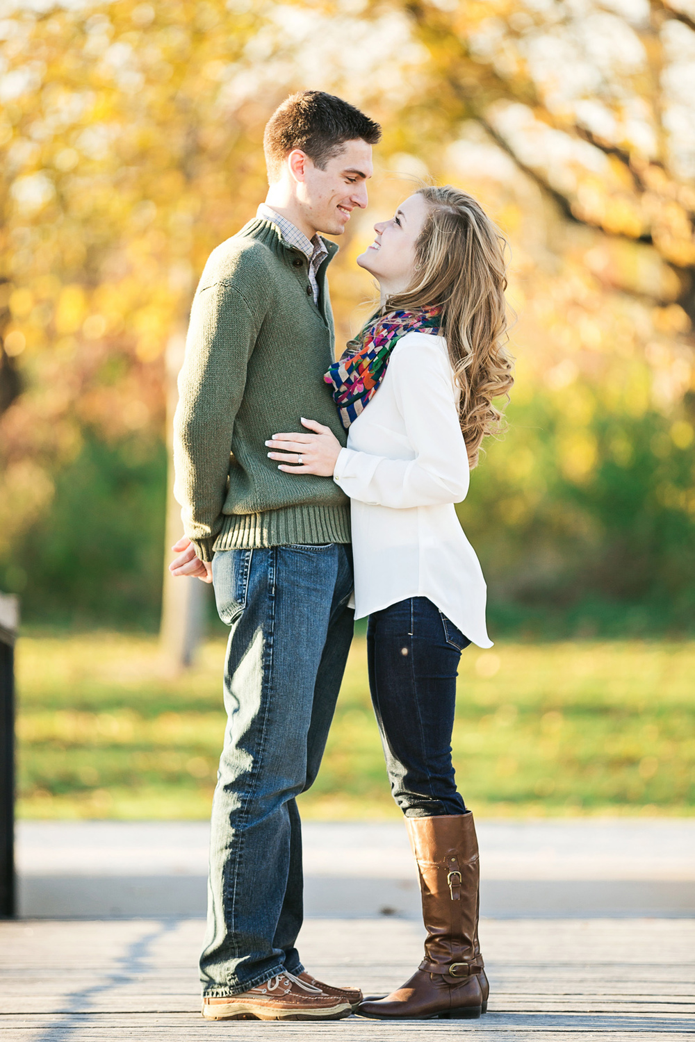 Oldani Photography-St Louis-Forest Park-Grand Basin-Engagement Session-engagement photos_20141108_170551.jpg