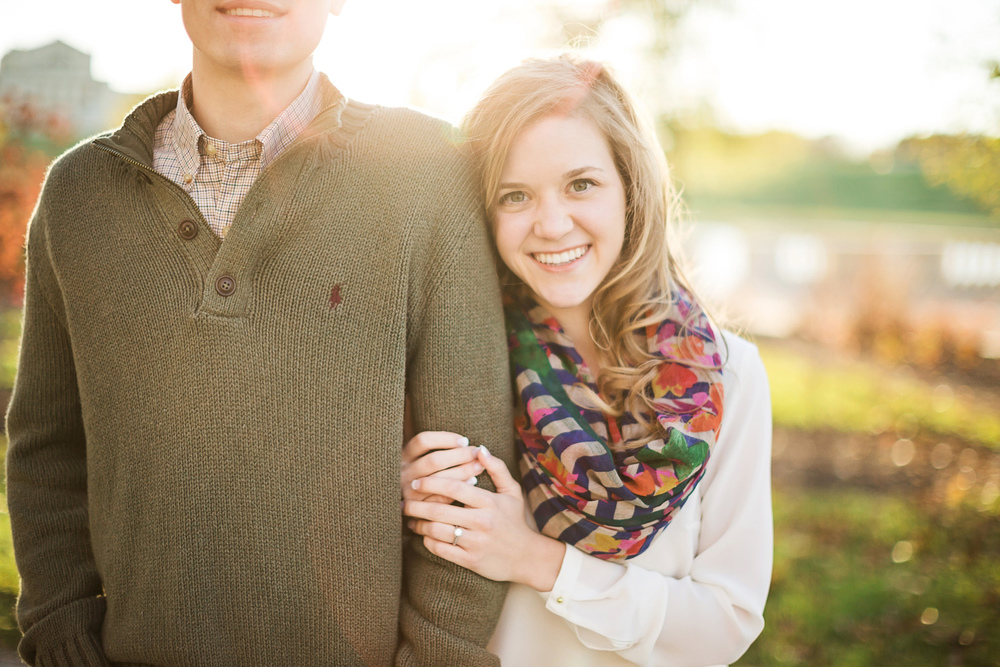 Oldani Photography-St Louis-Forest Park-Grand Basin-Engagement Session-engagement photos_20141108_165625.jpg