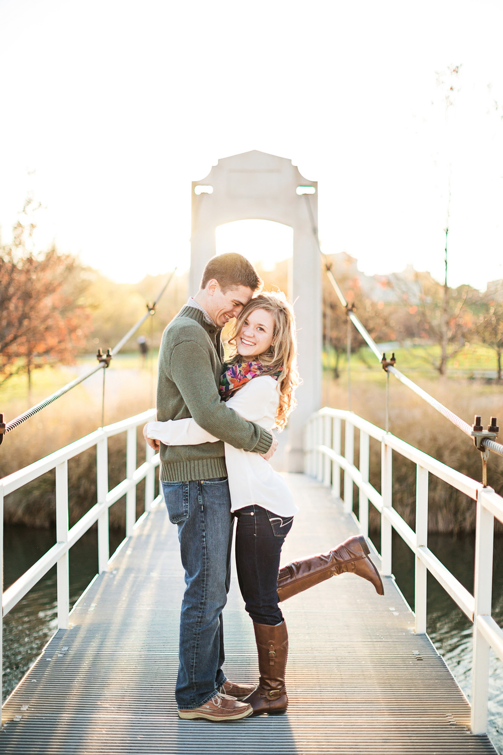 Oldani Photography-St Louis-Forest Park-Grand Basin-Engagement Session-engagement photos_20141108_171302-2.jpg