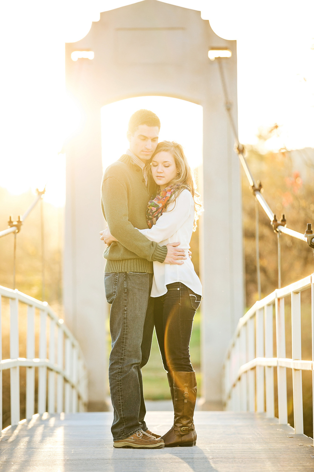 Oldani Photography-St Louis-Forest Park-Grand Basin-Engagement Session-engagement photos_20141108_171355-2.jpg