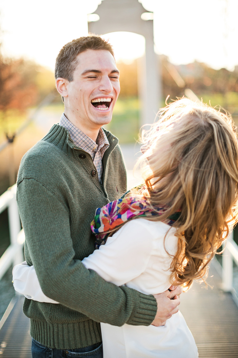 Oldani Photography-St Louis-Forest Park-Grand Basin-Engagement Session-engagement photos_20141108_171311.jpg