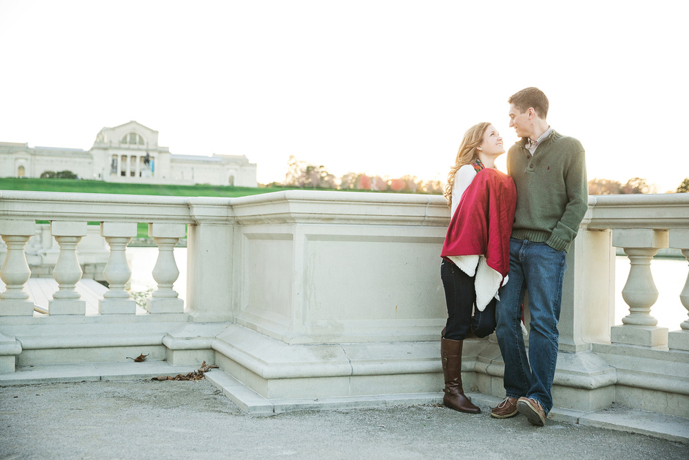 Oldani Photography-St Louis-Forest Park-Grand Basin-Engagement Session-engagement photos_20141108_172953.jpg