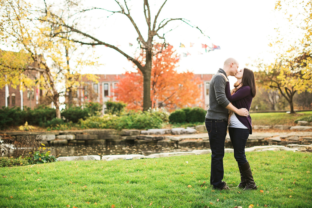 Oldani Photography-St Louis-SLU-Saint Louis University-St. Louis University-Engagement Session-engagement photos-0002.jpg