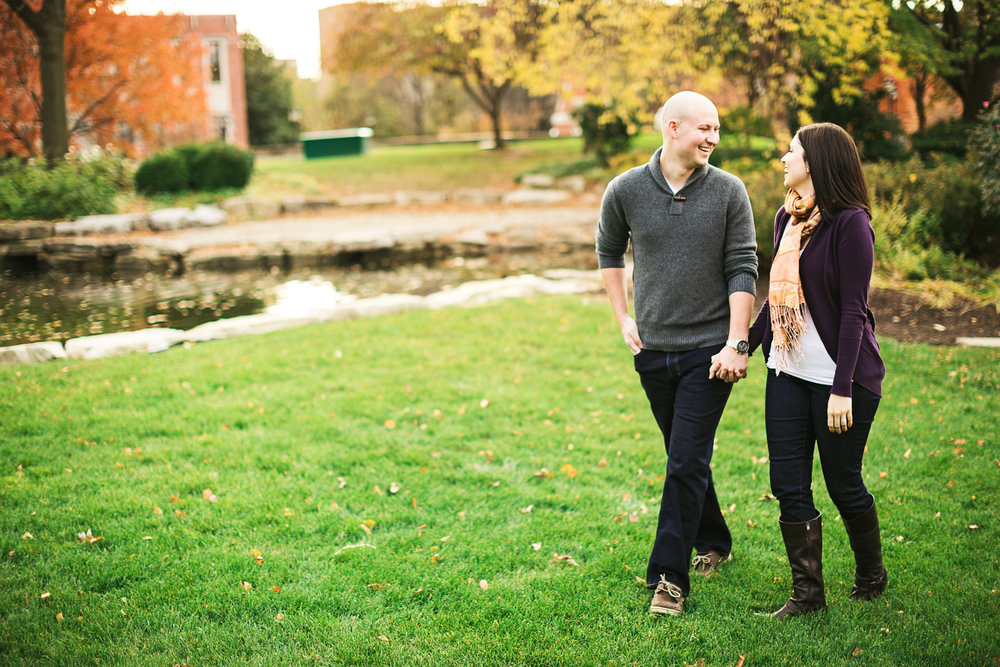Oldani Photography-St Louis-SLU-Saint Louis University-St. Louis University-Engagement Session-engagement photos-0005.jpg